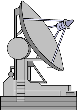 Большой Каталог Рефератов Реферат Радиотехника и космос  Реферат Радиотехника и космос