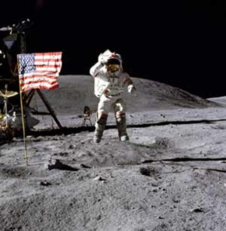 manned space missions Comprehensive list of all manned space flights, usa and russia.