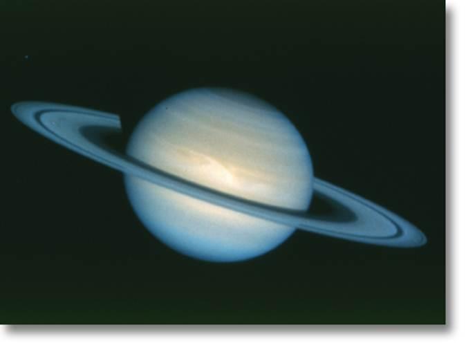Большой Каталог Рефератов Реферат Планета Сатурн скачать  image generated by script